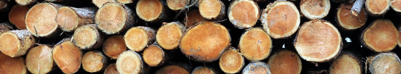 Hardwood & Softwood Bulk Merchant